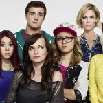 MTV Gives 'Awkward' Early Season 4 Back Order