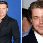 Billy Miller Out! David Tom Returning to 'The Young and the Restless' as Billy Abbott