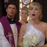 'Days of our Lives' Draws Its Biggest Audience Since February 2011