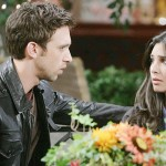 Days of our Lives Preview: November 25 Edition