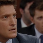 General Hospital Preview: November 18 Edition