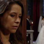 General Hospital Preview: December 2 Edition