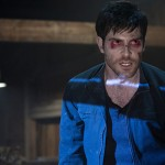 'Grimm' Review: Zombie Arc Ends With 'PTZD'