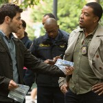 'Grimm' Review: 'A Dish Best Served Cold' is a Return to a Familiar Formula