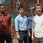 'Grimm' Review: 'One Night Stand'