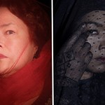 Will Kathy Bates and Angela Bassett Return for Season 4 of 'American Horror Story'?