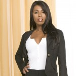 Khandi Alexander to make 'Scandal' Debut Tonight as Olivia Pope's Mother