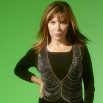'A Day of Days' Interview: Lauren Koslow Teases New Storyline Involving Kate and Sami