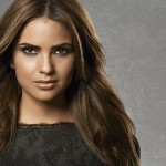 'Secret Circle's' Shelley Hennig Cast in MTV's 'Teen Wolf'