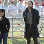 'Sleepy Hollow' Review: 'The Sin Eater' Comes with a Purpose