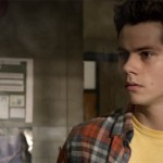 'Teen Wolf' Season 3B Trailer: Lose Your Mind