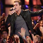 'The Voice' Review: Great Performances Will Make Voting Tough in First Night of Live Show