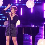 'The Voice' Review: The Top 10 Learn the Art of the 'Building Crescendo'