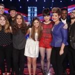 'The Voice' Review: Tough Coaching Decisions Make for Surprising Elimination Results