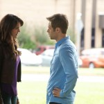 'The Vampire Diaries' Spoilers: Season 5 Episode 9 'The Cell'