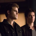 'The Vampire Diaries' Midseason Finale: Top 5 Moments from 'Fifty Shades of Grayson'