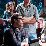 Greg Gayne/The CW