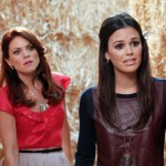 'Hart of Dixie' Spoilers: Season 3 Episode 8 'Miracles'