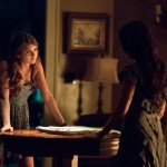 'The Vampire Diaries' Preview: Doppelganger Death Party?