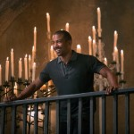 'The Originals' Preview: Did Marcel kidnap Hayley?