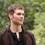 'The Originals' Joseph Morgan set to crossover to 'The Vampire Diaries'