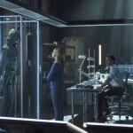 Ed Araquel/The CW