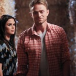 CW Announces Midseason Schedule: New Nights for 'Hart of Dixie' and 'Tomorrow People'