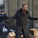 'Arrow' Preview: What happens in Russia…stays in Russia