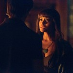 'The Vampire Diaries' Video Preview: Is this goodbye for Bonnie and Jeremy?