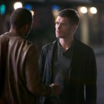 'The Originals' Spoilers: Season 1 Episode 9: 'Reigning Pain in New Orleans'