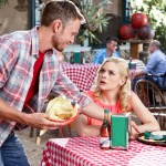 'Hart of Dixie' Video Preview: Is Lemon and Wade's partnership in danger?