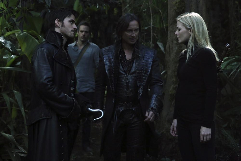 ouat-308-lovely-thoughts-12
