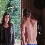 'Hart of Dixie' Spoilers: Season 3, Episode 9 'Something to Talk About'