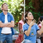 'Hart of Dixie' Review: 'How Do You Like Me Now' (We Don't)