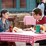 'Hart of Dixie' Review: Dear Show, We Need to Talk…