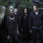 'Once Upon a Time' Preview: Will everyone escape Neverland alive?