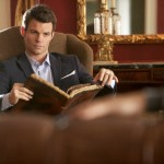 'The Originals' Review: BAMF Elijah Mikaelson Takes Care of Family Business