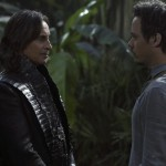 'Once Upon a Time' Review: Sins of the Father