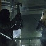 'Arrow' Preview: 7 Teasers from 'League of Assassins'