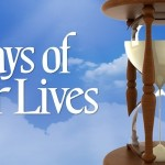Days of our Lives Preview: April 7 Edition