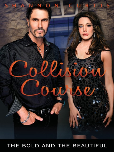b&b-collisioncourse