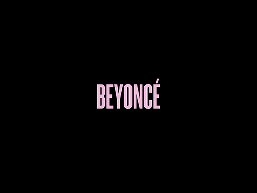 Beyonce Releases Surprise Self-Titled Album Exclusively on ...