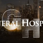 General Hospital Promo: A Mob War Is Brewing Between Sonny & Julian!