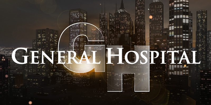 General Hospital Preview: September 1 Edition