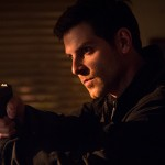 'Grimm' Review: 'El Cucuy'