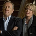 Golden Globe Nominations: 'House of Cards,' 'Behind the Candelabra' Lead TV Pack