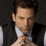 Shocker! Michael Muhney Fired From 'The Young and the Restless'