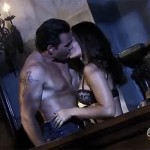 General Hospital Promo: A Week of Decisions — Will Nikolas & Britt Hit the Sheets?