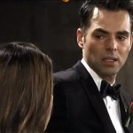 General Hospital Promo: 'You can't have us both!'