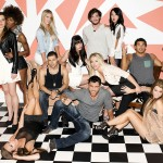 Trailer: Exes Collide in MTV's 'Real World: Ex-Plosion'